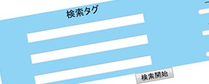 京都発の Web 検索エンジン